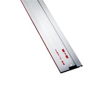 Mafell F 160 vodící lišta 1,6 m (204365)
