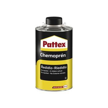 PATTEX Chemoprén ředidlo 1 l