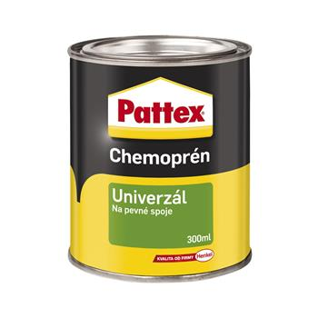 PATTEX Chemoprén Univerzál 0,3 l