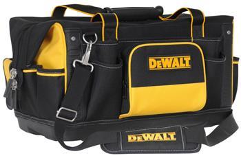 DeWALT 1-79-209 brašna na nářadí