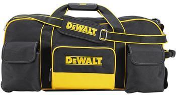 DeWALT DWST1-79210 brašna na nářadí