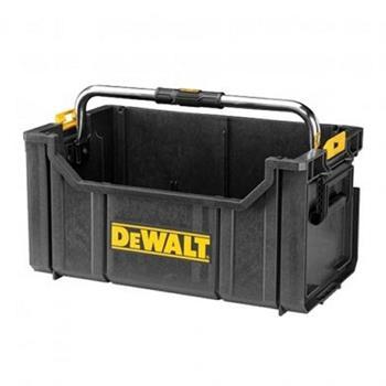 DeWALT DWST1-75654 přepravka TOUGHSYSTEM