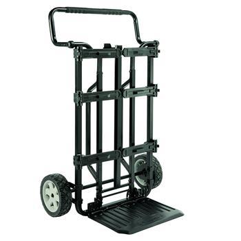 DeWALT 1-70-324 vozík TOUGHSYSTEM DS