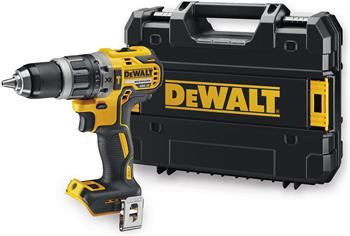 DeWALT DCD796NT-XJ Aku příklepová vrtačka