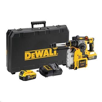 DeWALT DCH275P2-QW Specializované kladivo