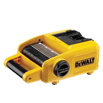 DeWALT DCL060-XJ Aku svítilna