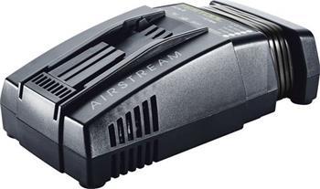 Festool SCA 8 Rychlonabíječka (200178)