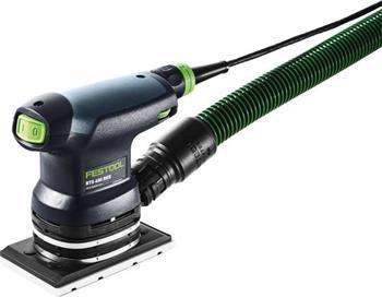 Festool RTS 400 REQ-Plus Vibrační bruska (574634)