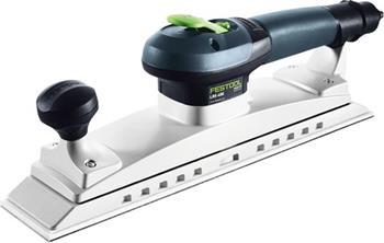 Festool LRS 400 Pneumatická vibrační bruska RUTSCHER (574813)