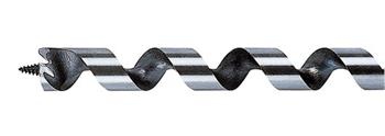 Mafell Hadovitý vrták 16x820 pro 475mm vrtací hloubku ZB 600 E (090214)