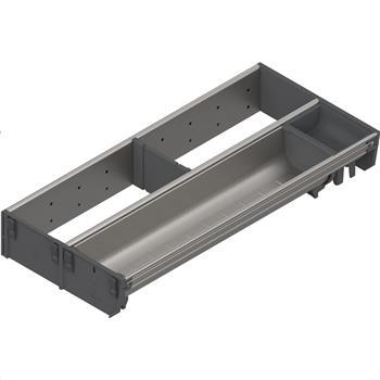Blum ZSI.450KI2N Orga-Line rozdělovník hloubka 450mm