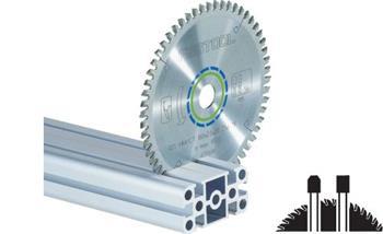 Festool 216x2,3x30 TF64 Speciální pilový kotouč (500122)