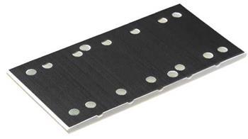 Festool SSH-STF-115x225/10 Brusná deska StickFix (483679)