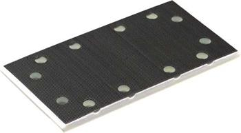 Festool SSH-STF-93x175/8 Brusná deska StickFix (483905)