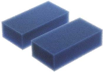 Festool NF-CT/2 Filtr pro mokré vysávání (452924)