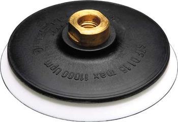 Festool ST-STF-D115/0-M14 H Brusný talíř (484172)