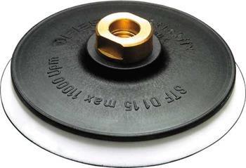 Festool ST-STF-D115/0-M14 W Brusný talíř (484173)