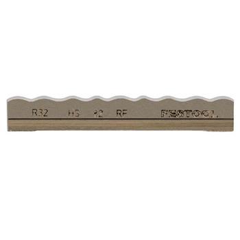 Festool HS 82 RF Spirálový nůž (484518)
