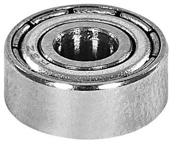 Festool D6,35/KL Kuličkové ložisko O 6,35 mm (485206)