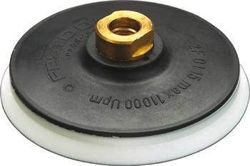 Festool ST-D115/0-M14/2F Brusný talíř (485298)