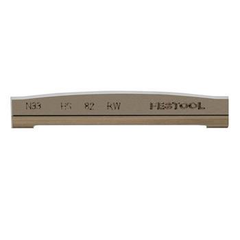 Festool HS 82 RW Spirálový nůž (485332)