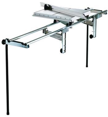 Festool CS 70 ST Posuvný stůl (488059)