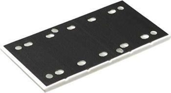 Festool SSH-STF-115x221/10 RS 1 C Brusná deska StickFix (488226)