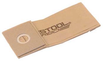 Festool TF-RS 400/5 Turbofiltr (489128)