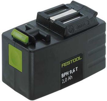 Festool BP 12 T 3,0 Ah Aku článek (489731)