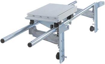 Festool CS 70 ST 650 Posuvný stůl (490312)