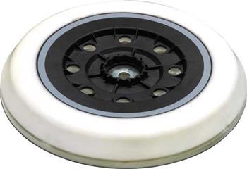 Festool ST-STF-D185/16-M8 SW Brusný talíř (490526)