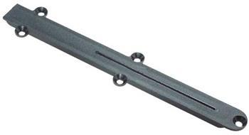 Festool TE-SYM 70 Zařízení stolu (491054)