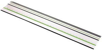 Festool FS 2424/2-LR 32 Vodicí lišta (491622)