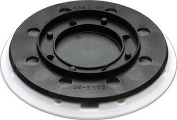 Festool ST-STF 125/8-M4-J W-HT Brusný talíř (492280)