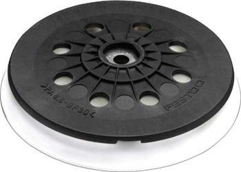 Festool ST-STF 125/8-M8-J W-HT Brusný talíř (492286)