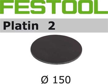 Festool STF D150/0 S400 PL2/15 Brusné kotouče (492368)