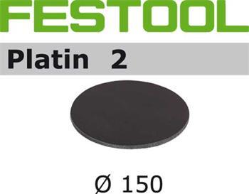 Festool STF D150/0 S500 PL2/15 Brusné kotouče (492369)