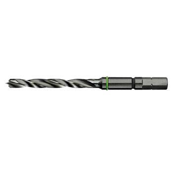 Festool D 6 CE/W Spirálový vrták na dřevo (492515)