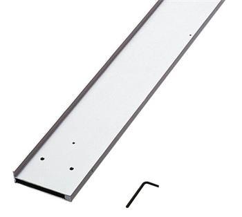 Mafell 3 m Vodící dvoudílná lišta (037037)