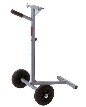 Mafell Transportní vozík (202110)