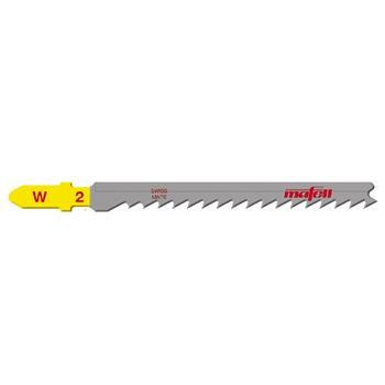 Mafell W2 Pilový plátek (093701) 5 ks