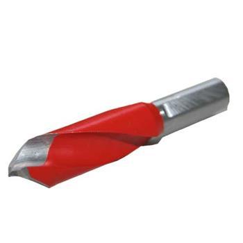 Mafell 16,2 mm kolíkovací vrták (090130)