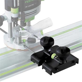 Festool FS-OF 1400 Vodicí doraz (492601)