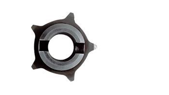Mafell 10 – 11 mm řetězové kolo (091688)