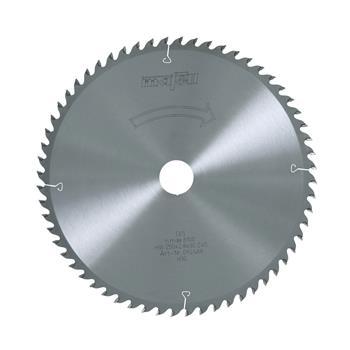 Mafell 250 x 2,8/3,2 x 30 mm, Z 60, WZ Pilový kotouč (092466)