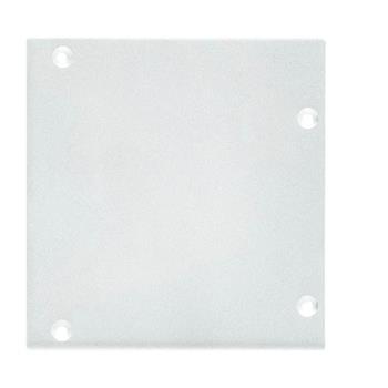 Mafell Plexisklo - základní deska (076965)