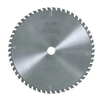 Mafell 330 x 2,6 x 30 mm, Z 54, WZ/FA Pilový kotouč (092579)