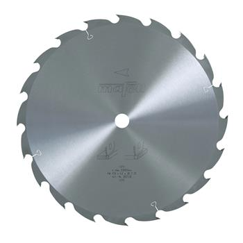 Mafell 450 x 2,5/4,2 x 30 mm, Z 20, WZ Pilový kotouč (092536)