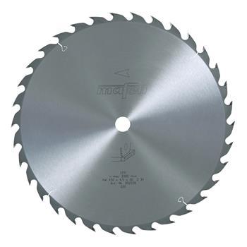 Mafell 450 x 2,5/4,5 x 30 mm, Z 34, WZ Pilový kotouč (092538)