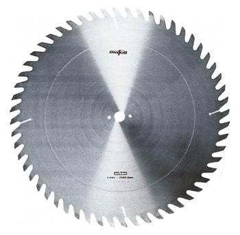 Mafell Pilový kotouč-HM, 280 x 2,2/3,2 x 30 mm, Z 48, WZ (092445)